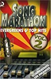 Song Marathon - Band 2