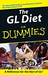 The GL Diet For Dummies