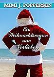 Ein Weihnachtsmann zum Verlieben