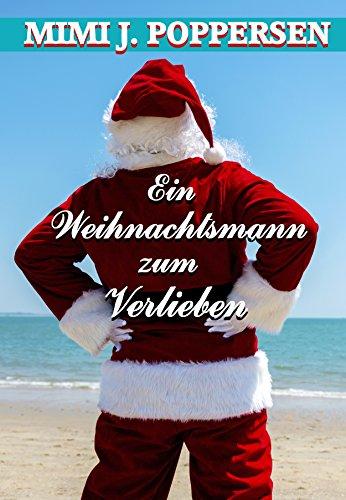 Ein Weihnachtsmann zum