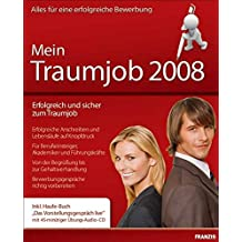 Suchergebnis Auf Amazonde Für Bewerbungsmappen Müller Bürobedarf