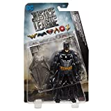 Justice League &Ndash; FGG61 – Figur Batman TA