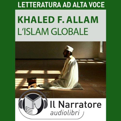 L'islam globale  Audiolibri