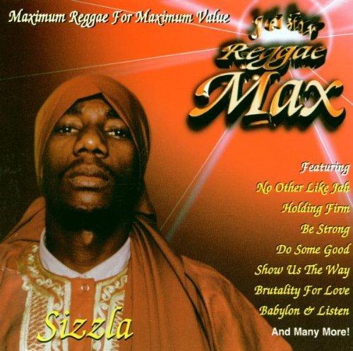 reggae-max-by-sizzla-2011-01-01