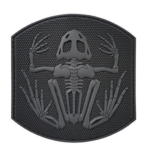 acu-us-marina-navy-seals-bone-frog-cranio-devgru-frogman-morale-pvc-fastener-toppa-patch