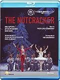 Der Nussknacker (Tschaikowsky) [Blu-ray]