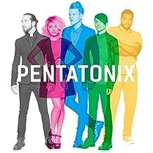 Pentatonix [Ltd.Edition]