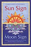 Image de Sun Sign, Moon Sign: Discover the personality secrets of the 144 sun-moon combinations