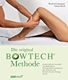 Die original BOWTECH-Methode (Amazon.de)