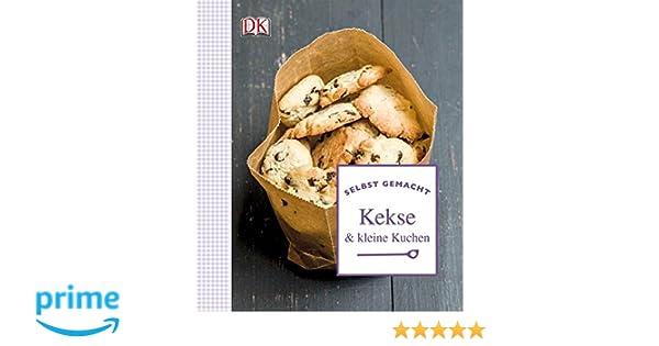 Großzügig Geschlagenen Küche Kekse Ideen - Küchen Ideen - celluwood.com