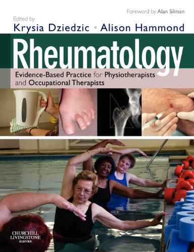 rheumatology-evidence-based-practice-for-physiotherapists-and-occupational-therapists-1e