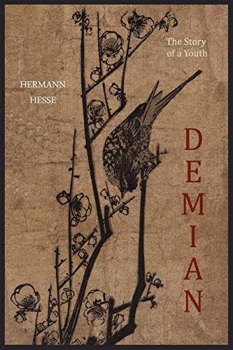 Demian: The Story of a Youth por Hermann Hesse