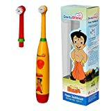 DentoShine Power Toothbrush for Kids (Ch...