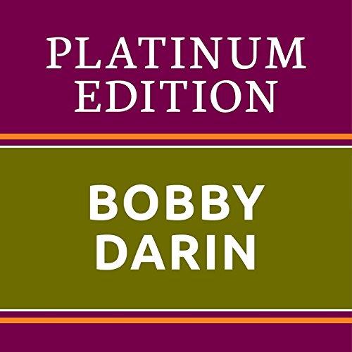 Splish Splash (Mp3 Darin Bobby)