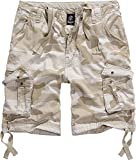 Brandit Urban Legend Short Sandstorm M