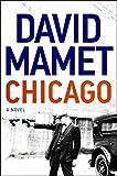 Chicago: A Novel (English Edition)