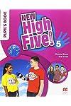 https://libros.plus/new-high-five-5-pb/