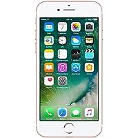 Apple iPhone 7 (32 GB) - Roségold
