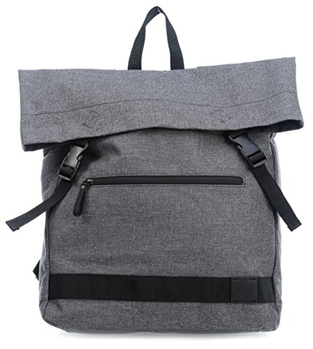 Strellson Northwood Rucksack Backpack LVF 802 darkgrey