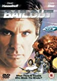 Bail Out [DVD]