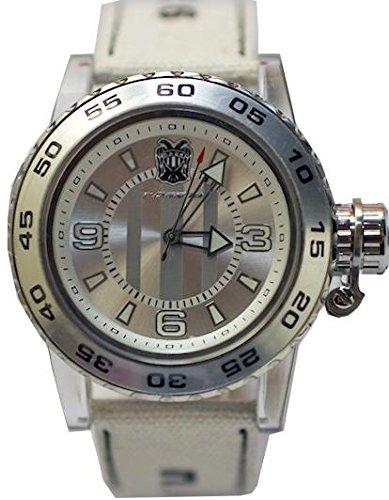 Wristwatch CHRONOTECH WATCH CT6192M-01