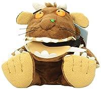 Kids Preferred Gruffalo: Hand Puppet By
