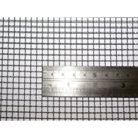 5 de alambre tejido de malla 30 cm x60 cm x4.5 mm pesada acero inoxidable 304L 74% área abierta