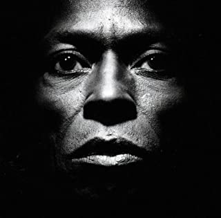 Tutu by Miles Davis (B000002LAB) | Amazon Products