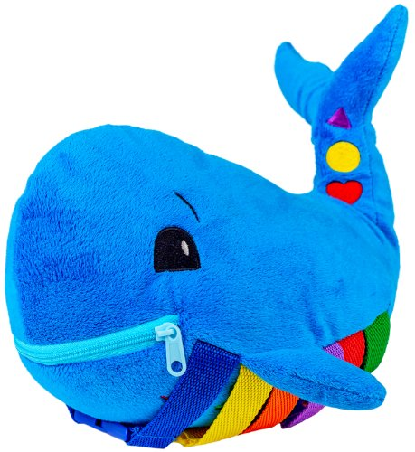 buckle-toy-blu-whale