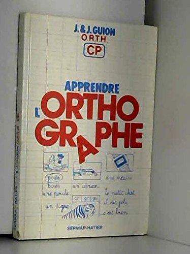 Orth CP rel                                                                                   070797