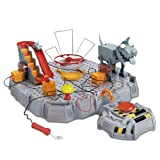 Phineas & Ferb PF0014 - Set electricidad-Factorinator (Giro)