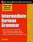 Practice Makes Perfect Intermediate G...