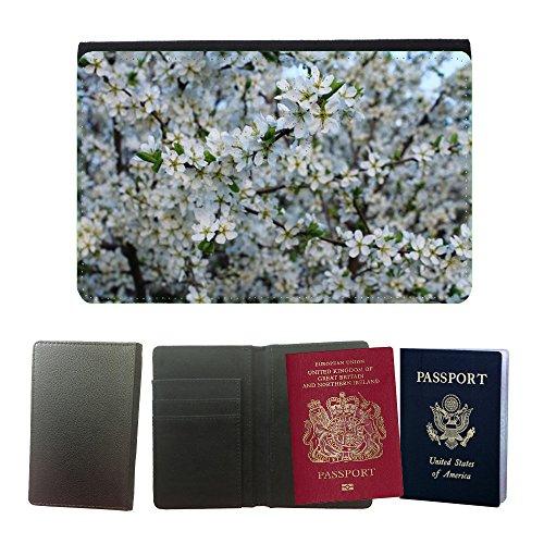pu-pass-passetui-halter-hlle-schutz-m00158768-blhende-bume-hintergrund-frhling-universal-passport-le