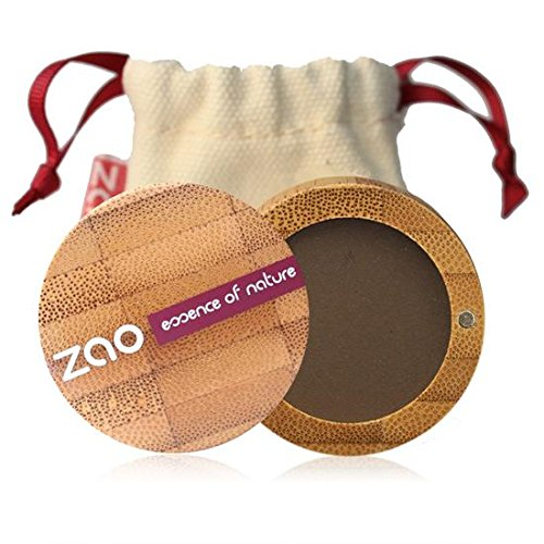 zao-203-eye-shadow-powder-brown-in-a-refillable-bamboo-container-certified-bio-ecocert-cosmebio-natu