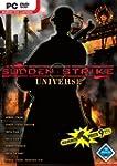 Sudden Strike Universe (PC)