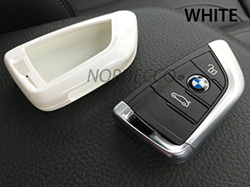 BMW X3 Wing Mirror Cover R//H Or L//H Painted Any Colour 2006-10 Only