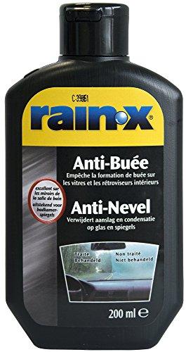 rain-x-909-tratamiento-rain-x-antivaho-200-ml