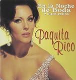 Paquita-Rico