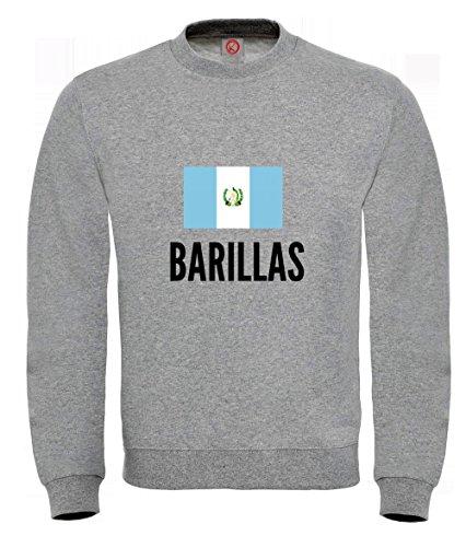 felpa-barillas-city-gray