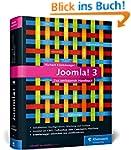 Joomla! 3: Das umfassende Handbuch. A...