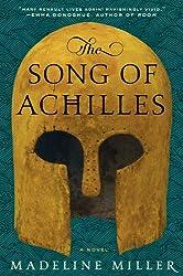 The Song of Achilles Intl: A Novel