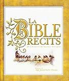 Best Ados catholique Bibles - La Bible - Récits de l'ancien et du Review