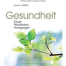 """Gesundheit: © Création """"Vom Kopf ins Herz"""" (""""Große Freuden im Kleinformat"""" Creation """"Vom Kopf ins Herz"""")"""