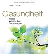 Gesundheit: © Création