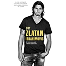 Soy Zlatan Ibrahimovic (Deportes (corner))