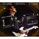 Momentum Live (Cd/Dvd)