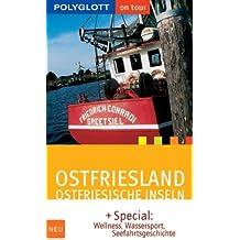 Ostfriesland/Ostfriesische Inseln