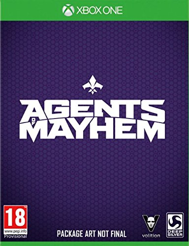 agents-of-mayhem-day-one-edition