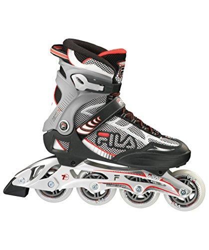Fila Herren Inline Skate Bond KF