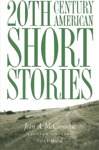 20th-century-american-short-stories-volume-2-helbling-languages